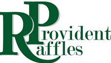Raffles Provident LLP
