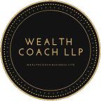 Wealth Coach LLP